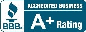 Tropicalboat Charters BBB Accreditation